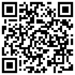 Standard QR code
